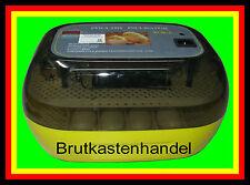 70) BRÜTER-BRUTGERÄT-BRUTSCHRANK-BRUTAUTOMAT-MOTORBRÜTER-INCUBATRICE-INCUBATEUR