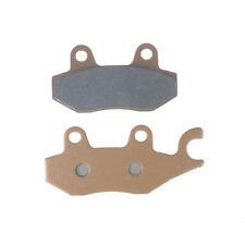 MT8 Front Brake Pads For KYMCO Movie125 Vivio 125/150 Stryker Off Road Like 200i