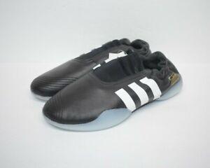Adidas Originals Taekwondo Shoes EF4703 Women's Sz 7.5