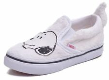 ee3eee2470 VANS 6 Baby   Toddler US Shoe Size Baby   Toddler Shoes for sale
