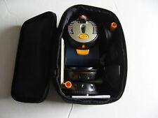 Ryobi Airgrip MultiTaskit Emm0001 Manual & Case