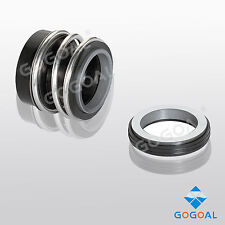 Mechanical seal MG12-30mm Replace BURGMANN MG12-30mm and FLOWSERVE 192-30mm
