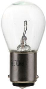 Courtesy/Interior Light Philips 1142CP