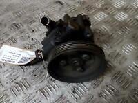 FIAT DOBLO Steering Pump Mk1 1.3 Diesel  2007  51729535