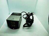 Strombecker 1/32 #9703 Power Pack 12VAC