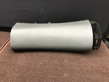 2003-2008 MERCEDES R230 SL500 SL55 SL600 DASH BROAD GLOVE BOX COMPARTMENT OEM