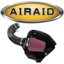 AIRAID 450-174 SynthaFlow Cold Air Intake 2012-2013 Ford Mustang GT Boss 302 5.0