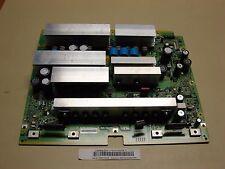 Panasonic TXNSC1RJTU (TNPA4410) SC Board