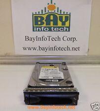 "WD5002ABYS Western Digital 500GB SATA 7200RPM 3.5"" 16MB  W/Tray FC Adapter"