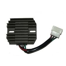 GSXR 600 750 1000 VOLTAGE REGULATOR RECTIFICADOR Updated modelo