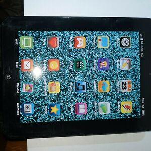 Phone Tablet Play Stationary Set NIB kids Gift Free Shipping