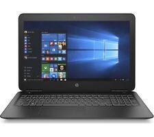 "HP 15-r023na 15.6"" Laptop Intel Pentium N3530 2.16GHz 4GB RAM 250GB HDD Win-10"