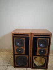 1 Paar ASW Boxen                                    - Cantius ML 3