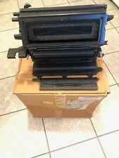 15806650 NOS OEM GM Saturn 06-07 Vue 3.5L-V6-A/C AC Evaporator Core Case