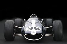 Race Car InspiredBy Ferrari GP F 1 Indy Vintage 18 Sport 24 Midget 43 Sprint 12
