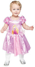 Amscan Girls Princess Fancy Dress for Babies & Toddlers