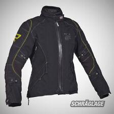 Rukka Armi Damen Motorrad Jacke Größe 38 Gore-Tex Armacor wasserdicht UVP 749,--