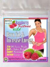 Best Wild Raspberry Ketone Fresh Plus Cleanse Slimming Diet Pills-Get-Slim Fast