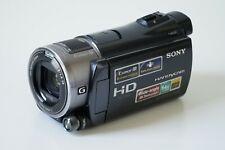 Sony HDR-CX550VE Videocamera Handycam FullHD (fdr-ax53 fdr-ax33 fdr-ax100 rx100)