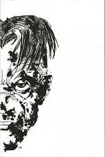 Sin City N° 3 - Un' Abbuffata di Morte - Frank Millar - Magicpress ITA NUOVO