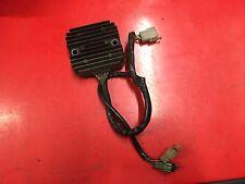 Spannungsregler Gleichrichter Regulator Honda VT 700 Shadow SH541A-12