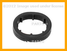 Mercedes Benz E430 Seal Ring (Round Shape) - Oil Filter Housing to Oil Cooler