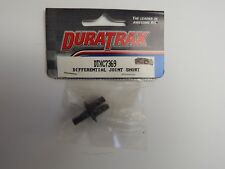 DURATRAX - DIFFERENTIAL JOINT SHORT - Model # DTXC7369