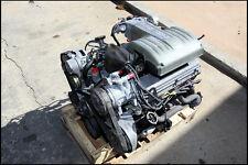 87 93 Ford Mustang 50 V8 Drivetrain Conversion Engine Trans Wiring Ecu