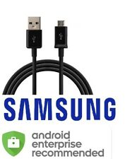 Extra Long  Samsung 3M Micro USB Charging Cable for S4 S5 S6 S7 Android Aprroved