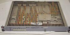 HP-Plisch TV Demodulator Steuerung (182)