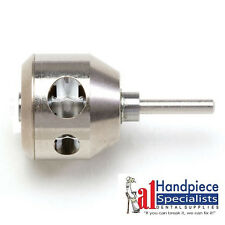 Dental Turbine for NSK Safco Pana Air Wrench Handpiece   *1 Year Warranty