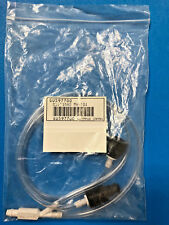 Olympus MH-104 OEM Cleaning Adapter for Olympus Endoscopes, NEW!!!