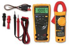 Fluke 179 2imsk Industria Multimeter Service Kit
