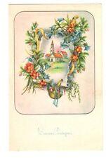 Cartolina Buona Pasqua Pcem 669 3   (GS108) ^