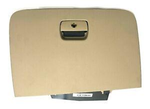 New OEM GM Buick Lucerne Glove Box Glove Compartment 2006-10 25775939