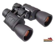Hunting Binoculars with Zoom Lens