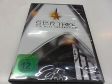 DVD  Star Trek - The Next Generation: Best of