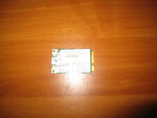 ORIGINALE Adattatore WLAN Intel PRO Wireless 3945abg da un MSI gx600
