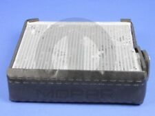 A/C Evaporator Core Front Mopar 68048899AA