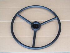 Steering Wheel For Oliver 1550 1600 1650 1800 550 660 70 77 770 80 88 880 99