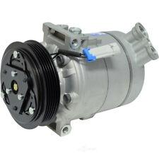 A/C Compressor-Pxv16 Compressor Assembly UAC CO 4575C