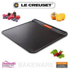 Le Creuset - Backblech doppelwandig 94102115130000
