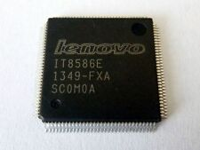 Programmate IT8586E per NM-A273 LENOVO motherbord