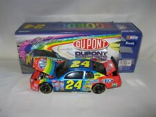JEFF GORDON   #   24 DUPONT  1999   MONTE CARLO   1:24 ACTION   BWB BANK