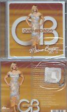 CD--BAGINSKY,GABY--MEINE BESTEN VOL.2