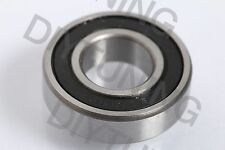 NEW ACT 00-09 HONDA S2000 CLUTCH PILOT BEARING F22 F20 Vtec