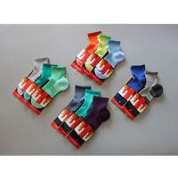 Pro Compression Running Ankle Socks For Men Women Marathon Climbing Sports Socks