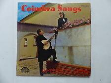 AMERICO LIMA Coimbra songs EPF 5238 PORTUGAL