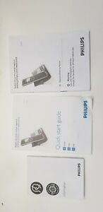 Manual For PHILIPS SE655 TELEPHONE ANSWERING MACHINE
