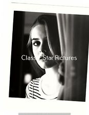 L177 Alicia Silverstone The Babysitter (1995)  close up movie still